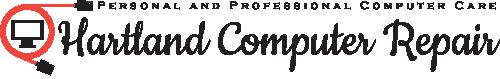 Hartland Computer Repair