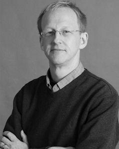 Steve Hamrin